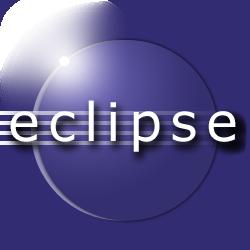 Die Eclipse-IDE ? Ein Tutorial für Erstbenutzer