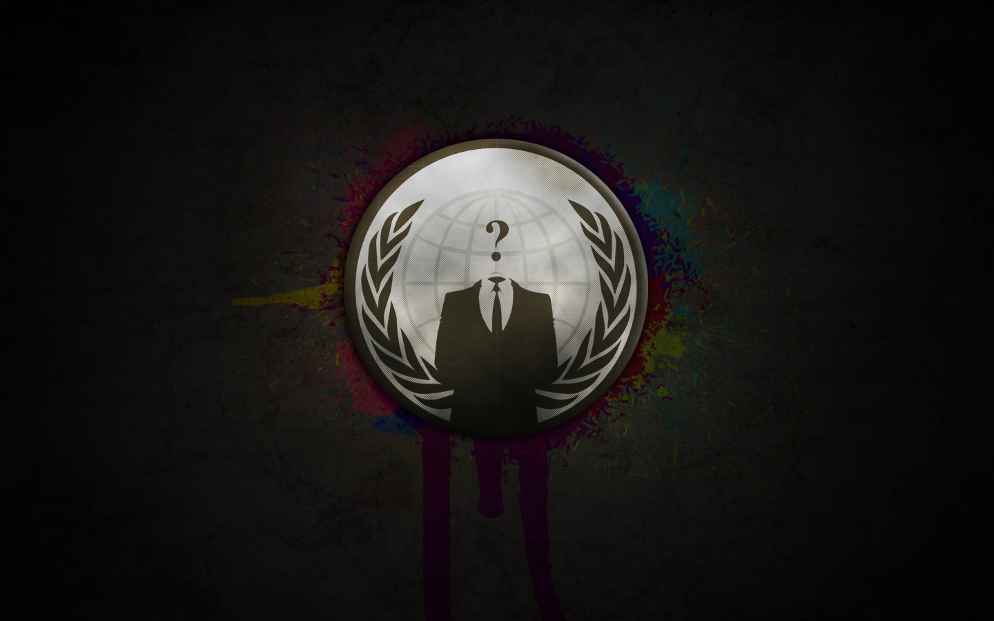 Flora (OR) United States  city photos gallery : Anonymous Message to NATO – update Version | Willkommen bei serpent ...