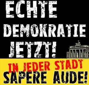 echte-demokratie-jede-stadt