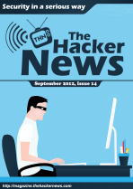 hackernews-Cover_09-2013