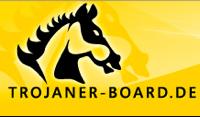 Trojaner Board
