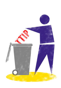 TTIP_in_der_Tonne